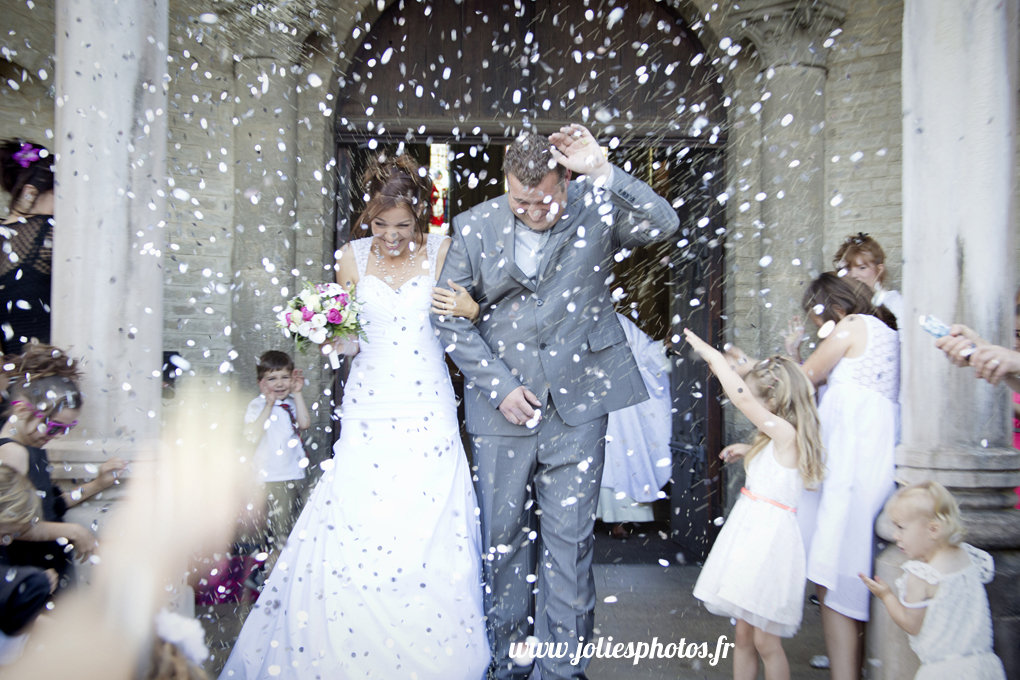 Photogra_mariage_st_dizier_nancy_luneville (50)