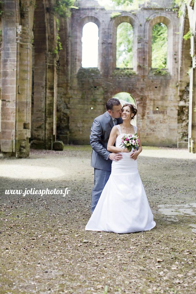 Photogra_mariage_st_dizier_nancy_luneville (6)