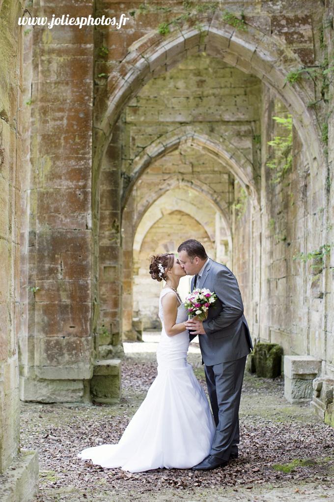 Photogra_mariage_st_dizier_nancy_luneville (7)