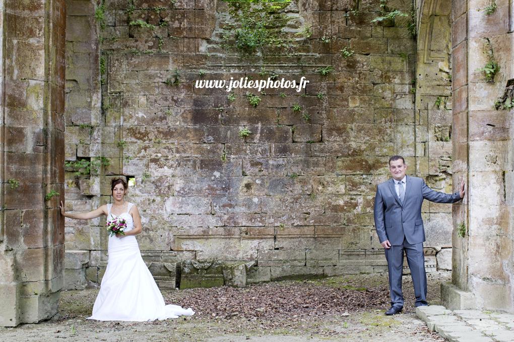 Photogra_mariage_st_dizier_nancy_luneville (8)