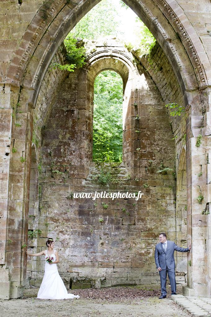 Photogra_mariage_st_dizier_nancy_luneville (9)