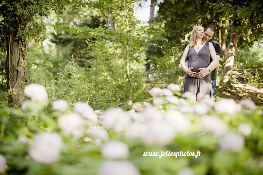 Photographe_grossesse_maternité_bébé_nancy_lunéville (15)
