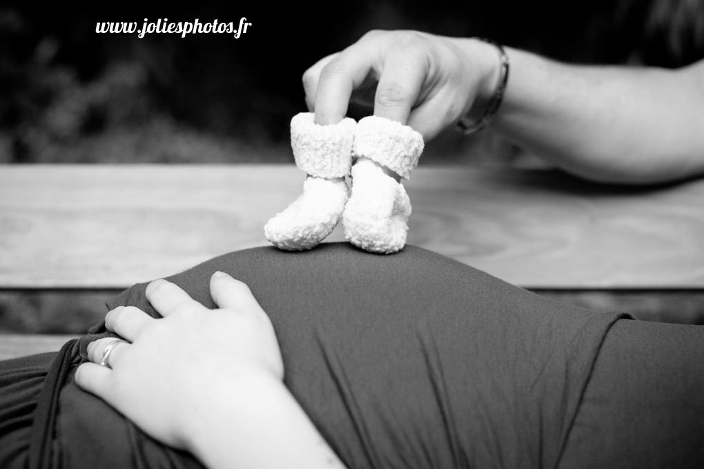 Photographe_grossesse_maternité_bébé_nancy_lunéville (17)