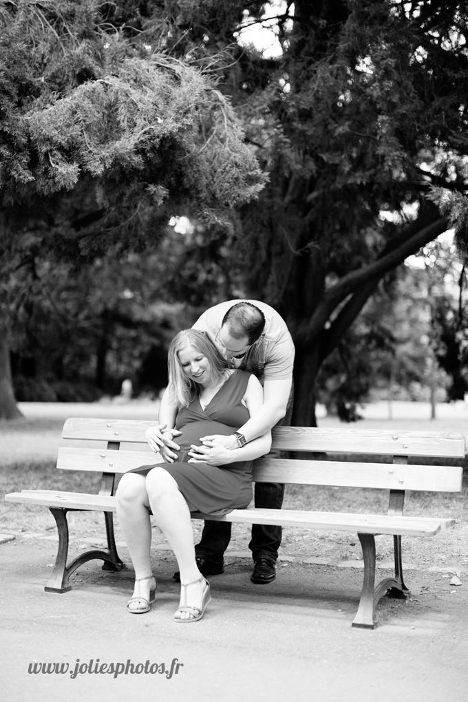 Photographe_grossesse_maternité_bébé_nancy_lunéville (5)