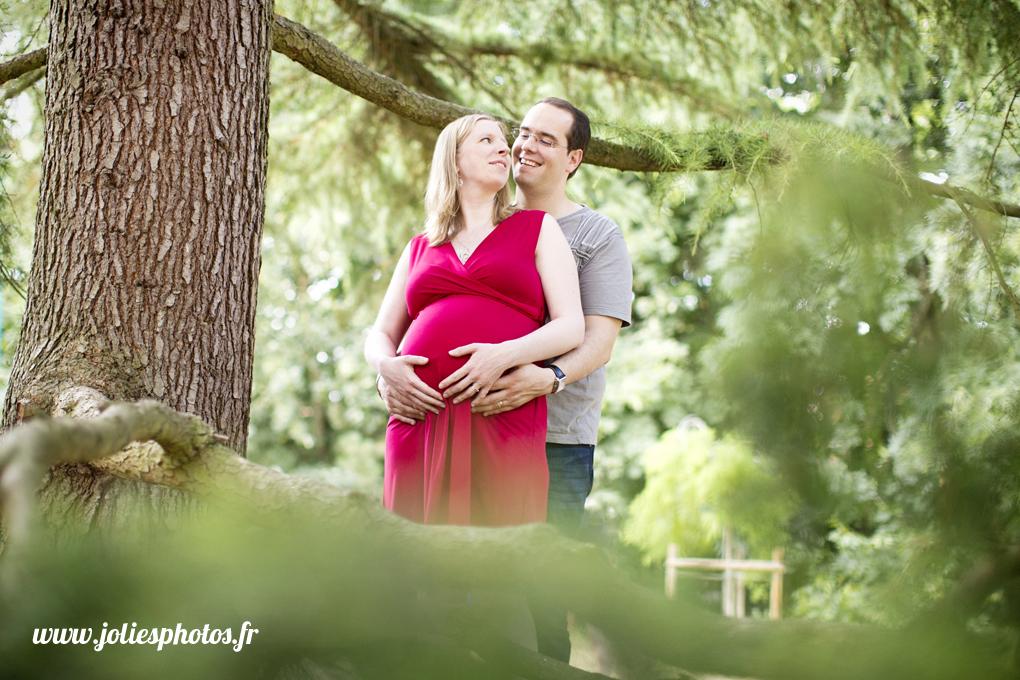 Photographe_grossesse_maternité_bébé_nancy_lunéville (6)