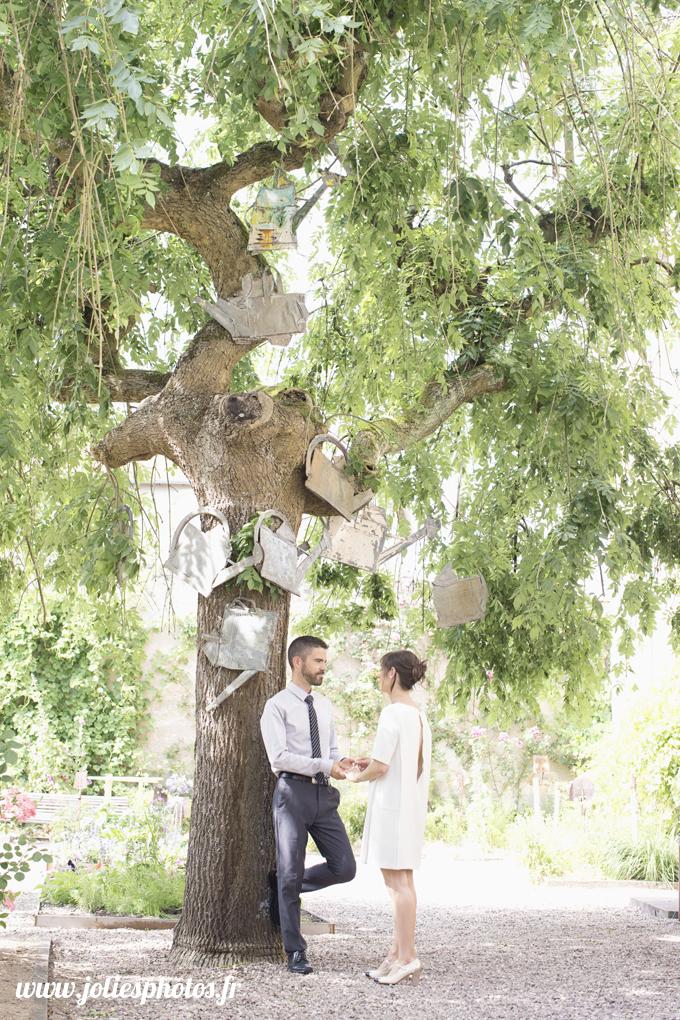 Photographe_mariage_nancy_luneville (15)