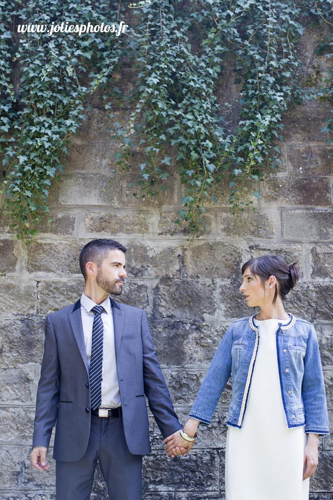 Photographe_mariage_nancy_luneville (16)