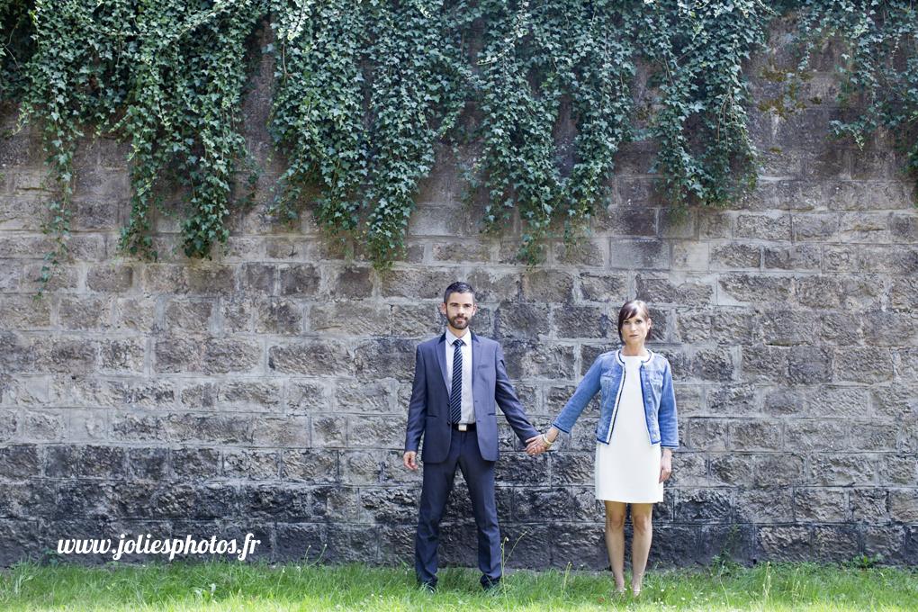 Photographe_mariage_nancy_luneville (17)