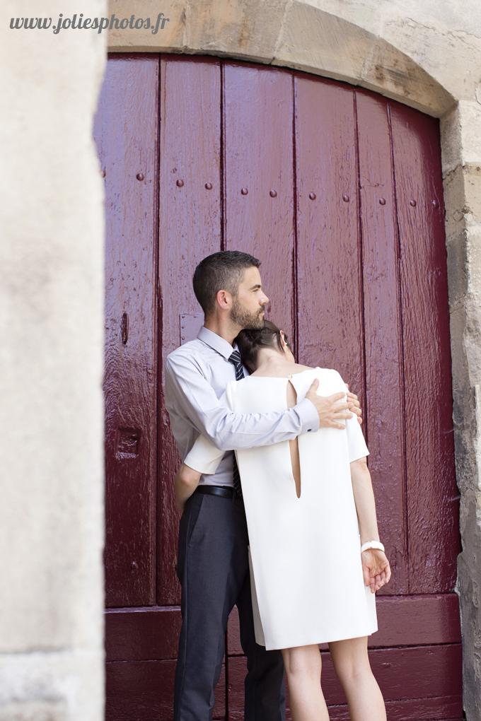 Photographe_mariage_nancy_luneville (21)