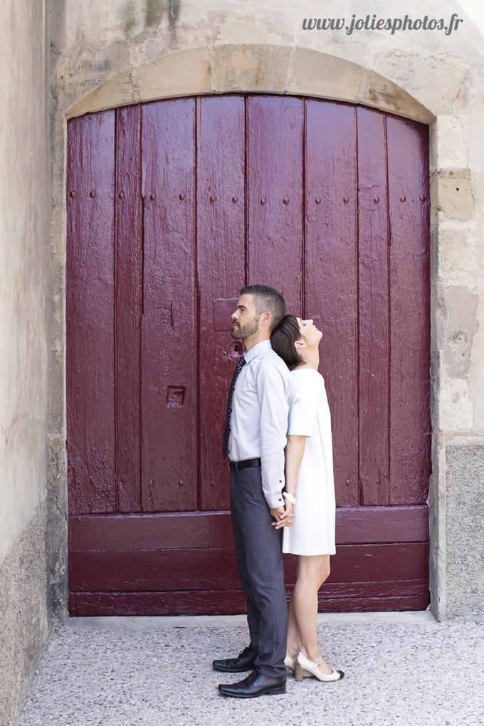 Photographe_mariage_nancy_luneville (22)