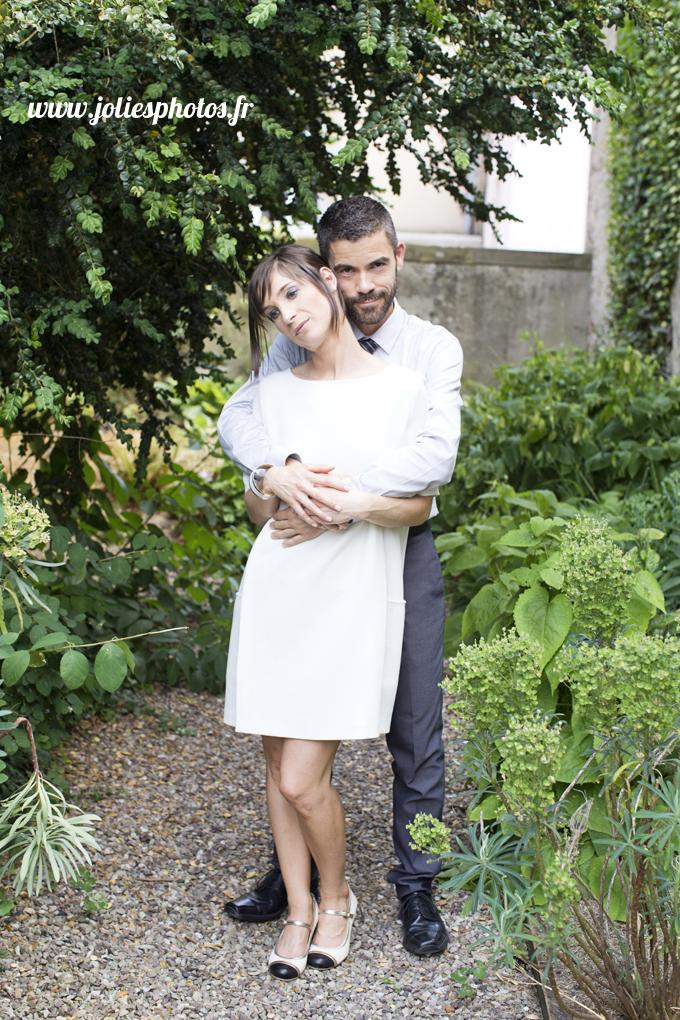 Photographe_mariage_nancy_luneville (25)