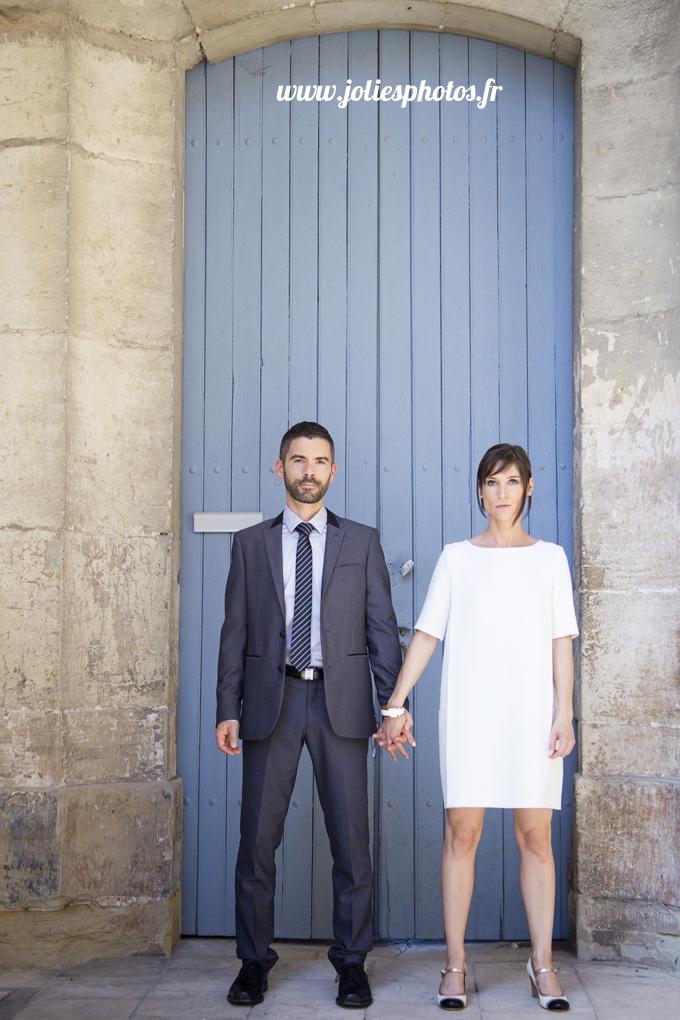 Photographe_mariage_nancy_luneville (3)