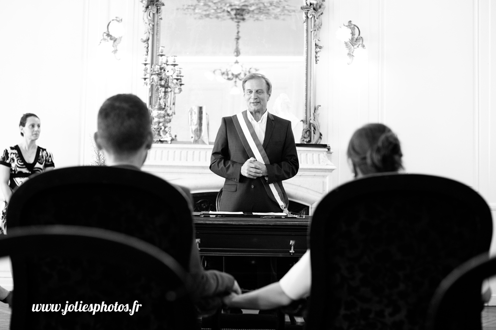 Photographe_mariage_nancy_luneville (40)