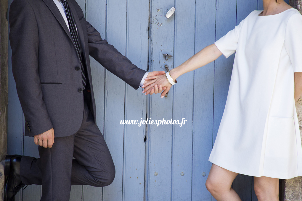 Photographe_mariage_nancy_luneville (5)