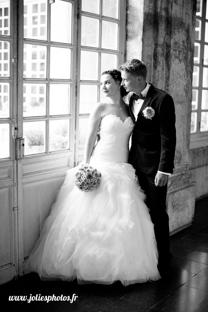 Mariage Celeste Bastien (136a)nbréduit