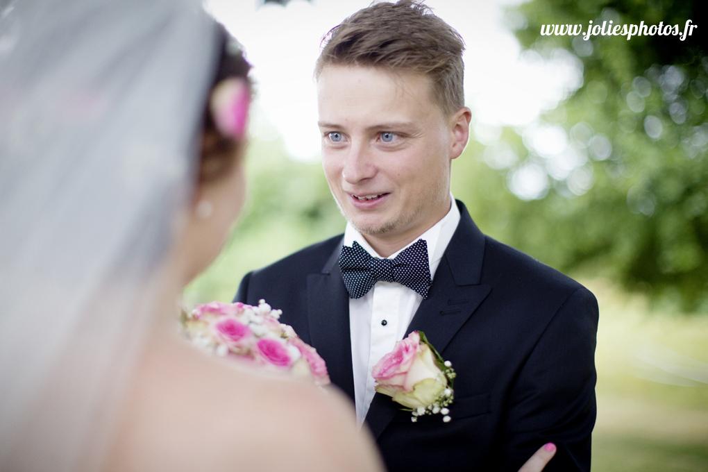 Mariage Celeste Bastien (15)réduit