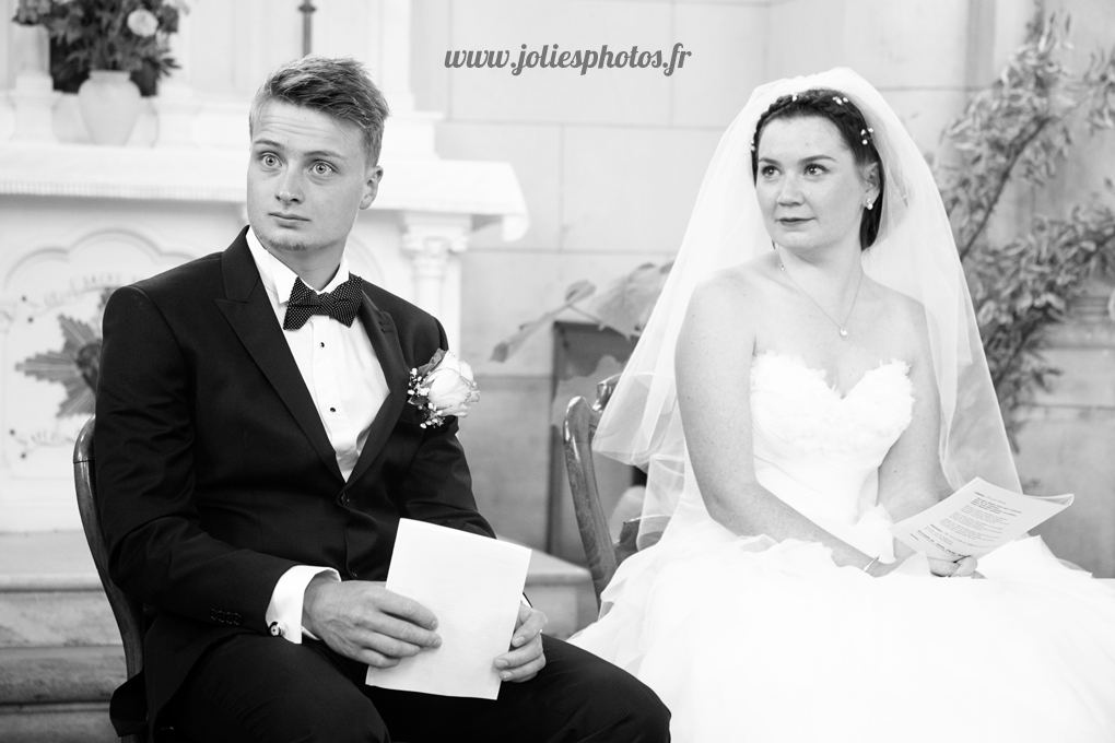 Mariage Celeste Bastien (49)nbréduit