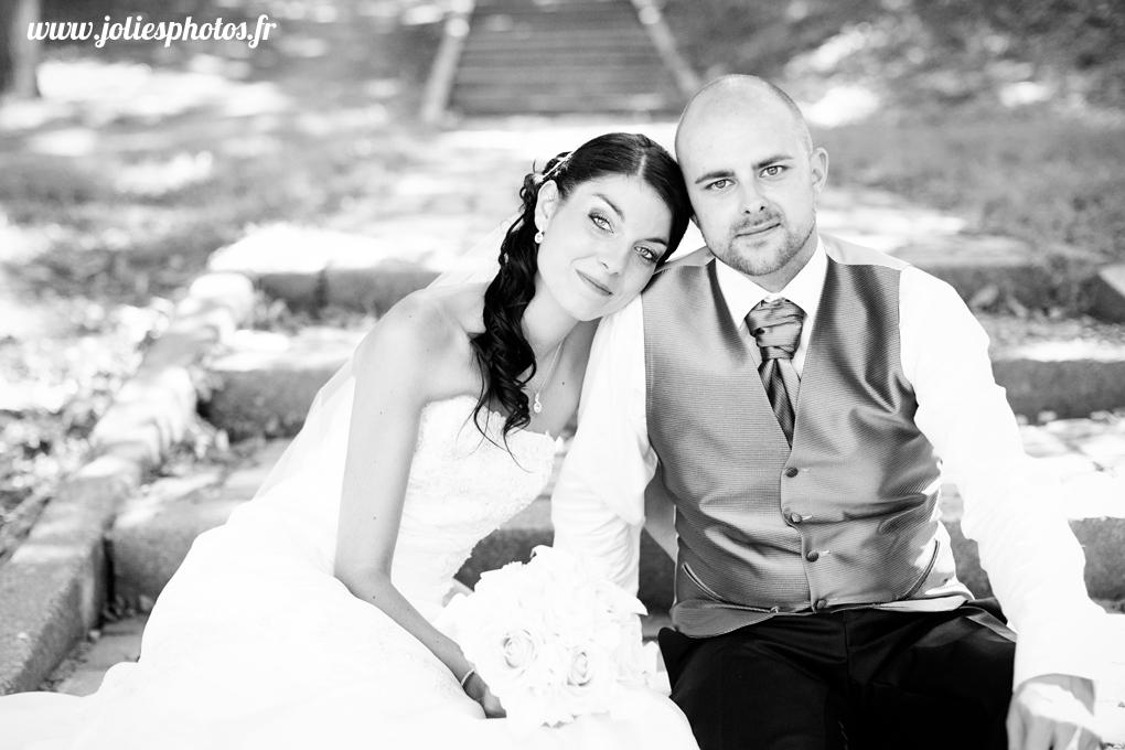 Mylène et Mathieu (39)nbreduit