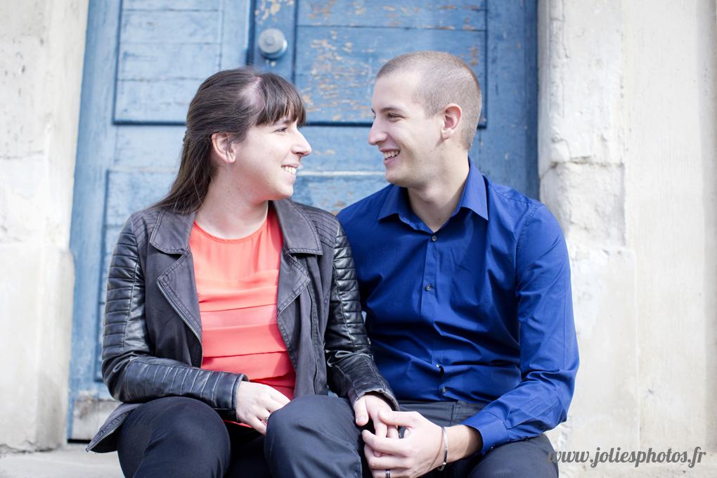Photographe_couple_nancy_lunéville (10)