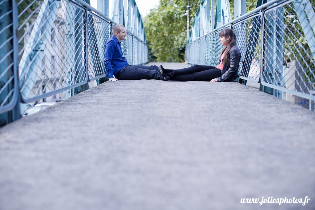 Photographe_couple_nancy_lunéville (11)