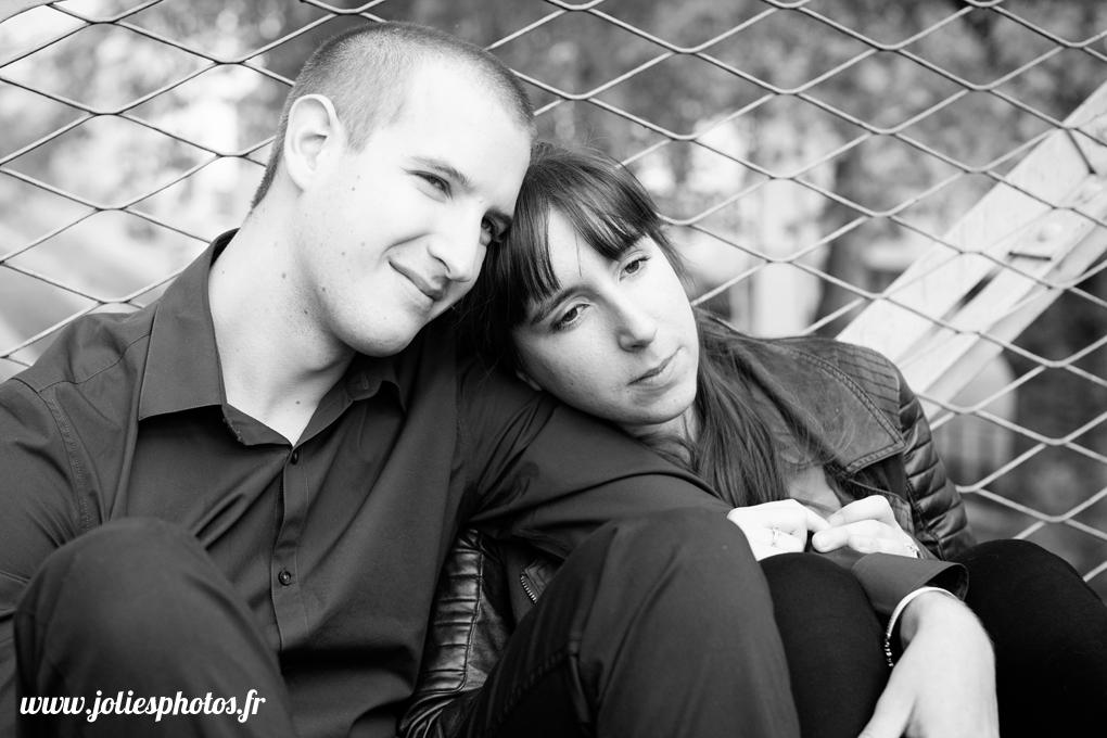 Photographe_couple_nancy_lunéville (12)