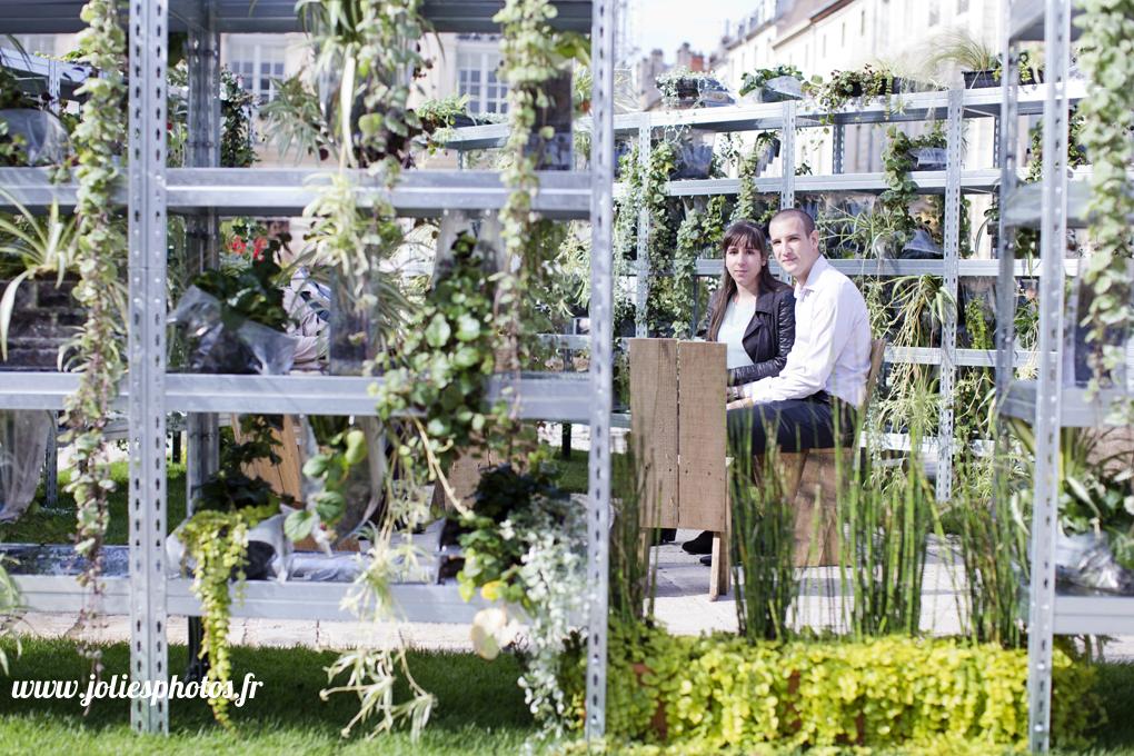 Photographe_couple_nancy_lunéville (14)