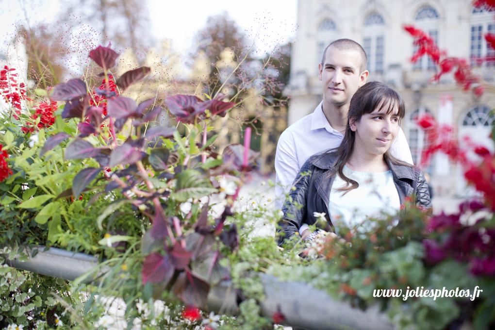 Photographe_couple_nancy_lunéville (15)