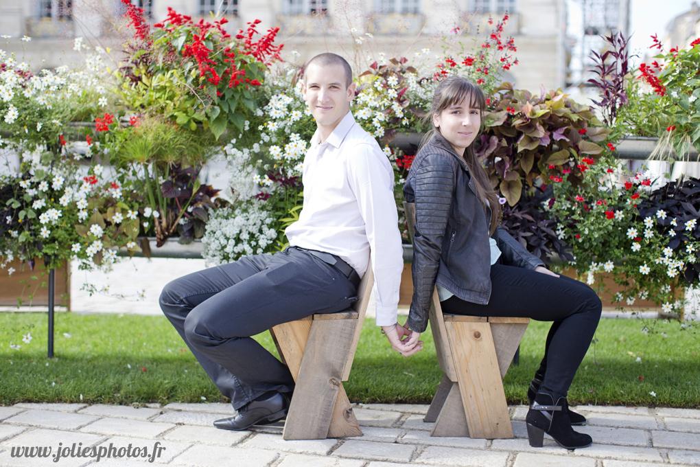 Photographe_couple_nancy_lunéville (16)