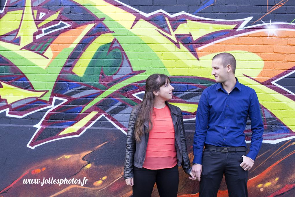 Photographe_couple_nancy_lunéville (2)