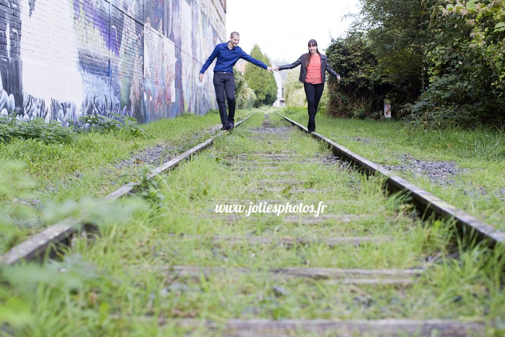 Photographe_couple_nancy_lunéville (3)