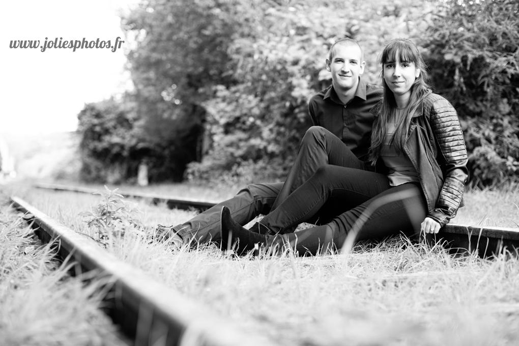 Photographe_couple_nancy_lunéville (5)