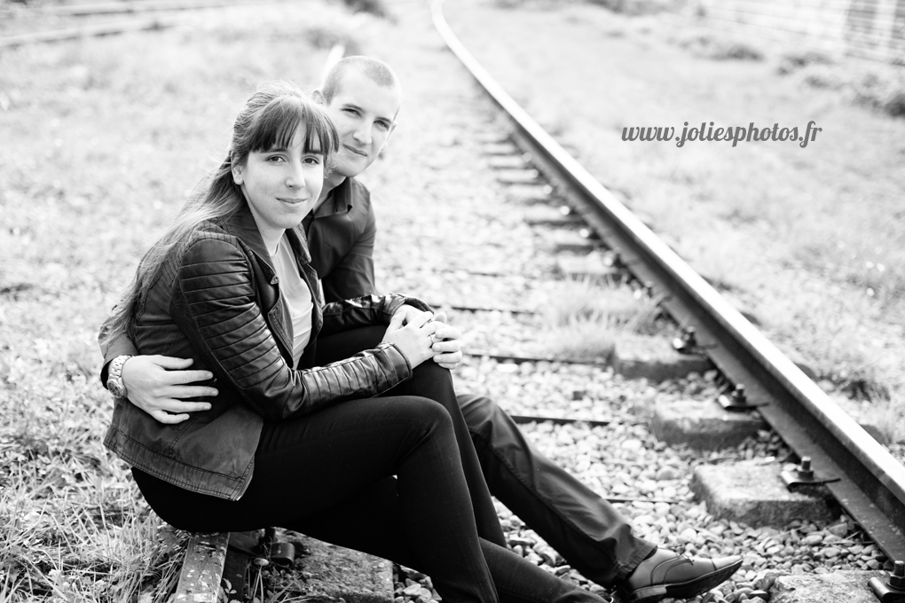 Photographe_couple_nancy_lunéville (6)