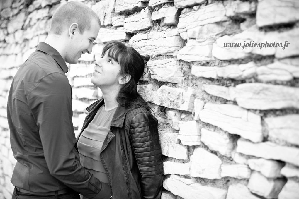 Photographe_couple_nancy_lunéville (7)