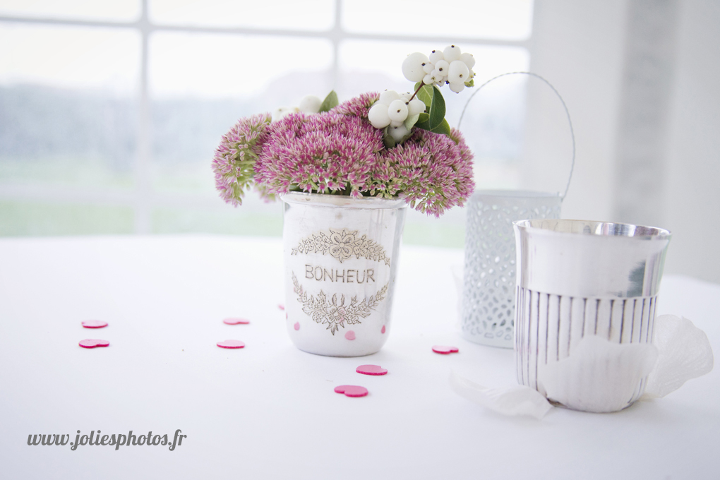 Photographe_mariage_lunéville_nancy (1)