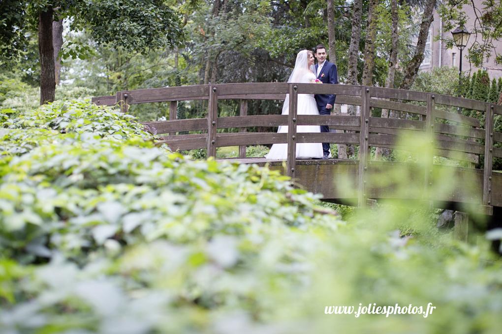 Photographe_mariage_lunéville_nancy (10)