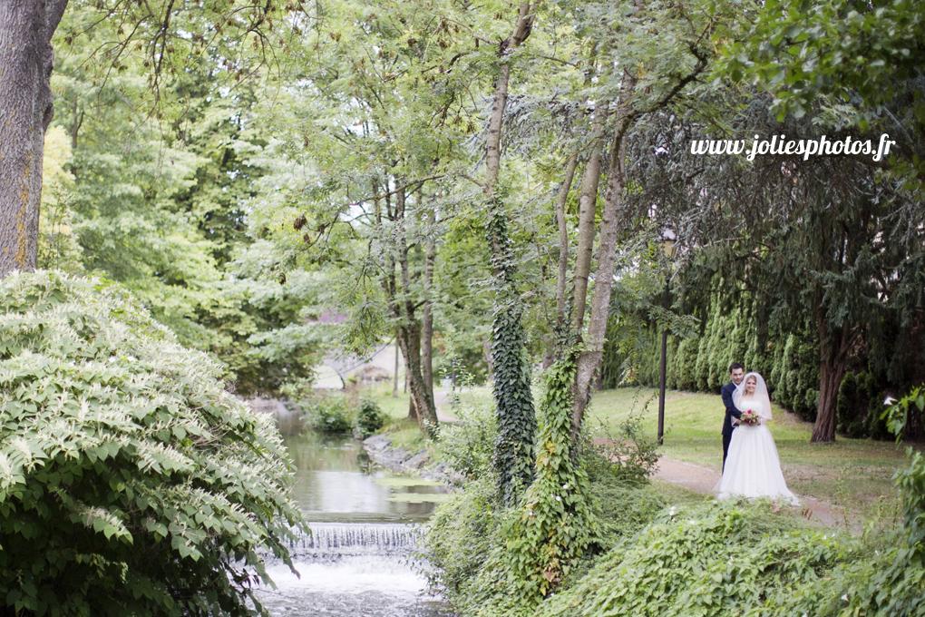 Photographe_mariage_lunéville_nancy (11)