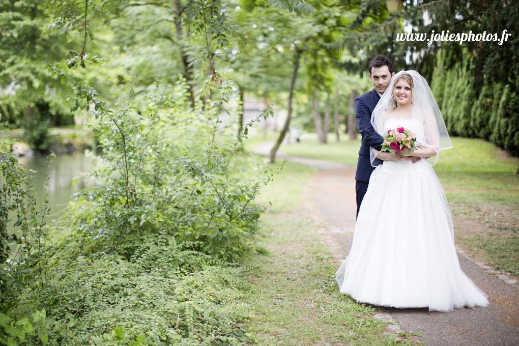 Photographe_mariage_lunéville_nancy (12)