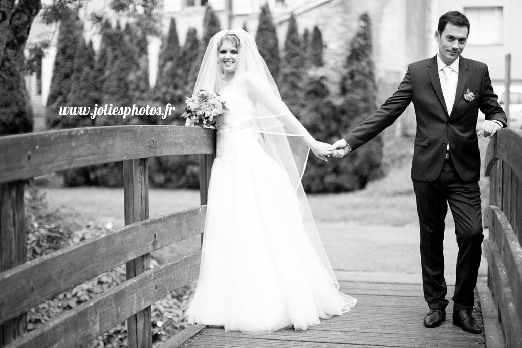 Photographe_mariage_lunéville_nancy (13)