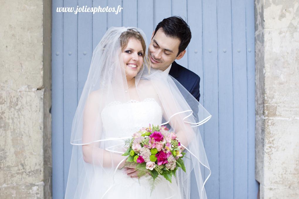 Photographe_mariage_lunéville_nancy (16)
