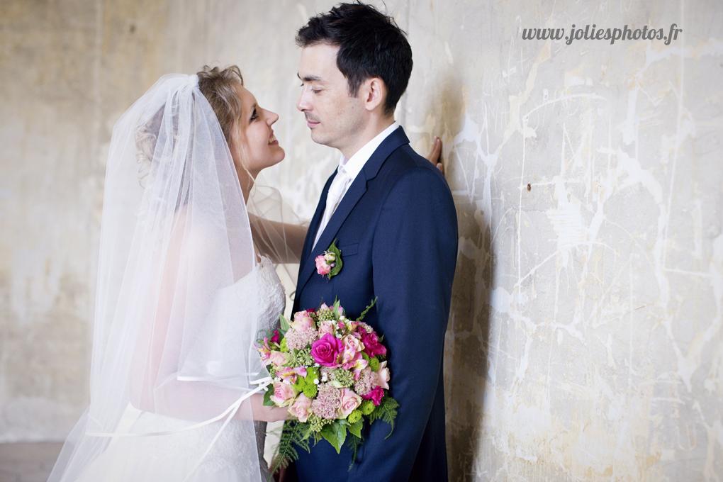 Photographe_mariage_lunéville_nancy (17)