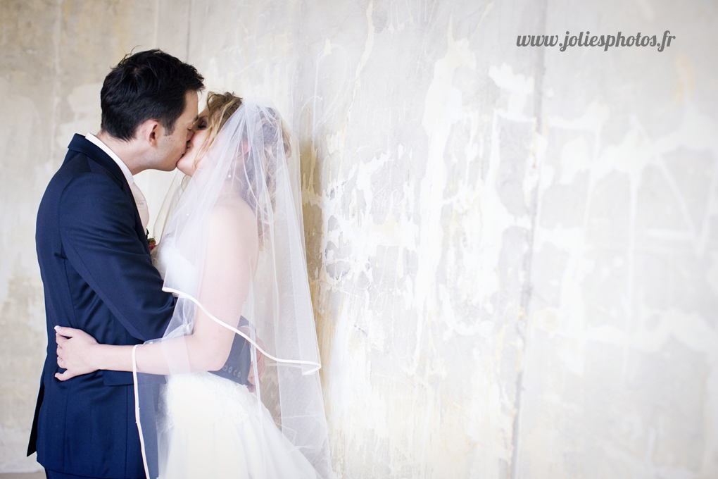 Photographe_mariage_lunéville_nancy (18)