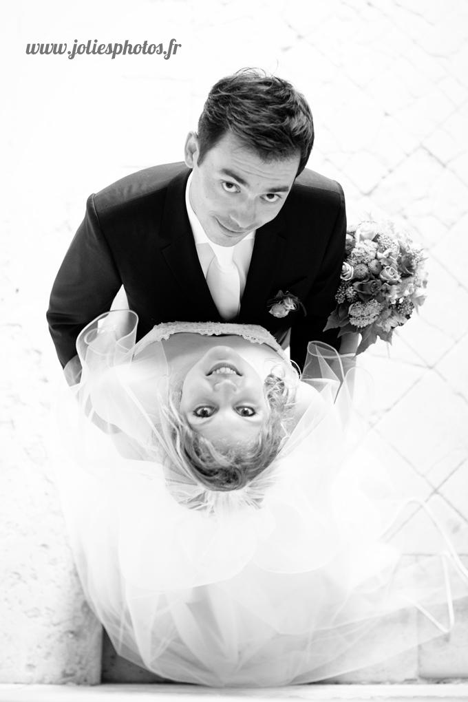Photographe_mariage_lunéville_nancy (19)