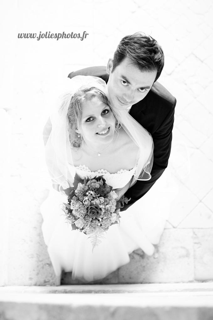 Photographe_mariage_lunéville_nancy (20)