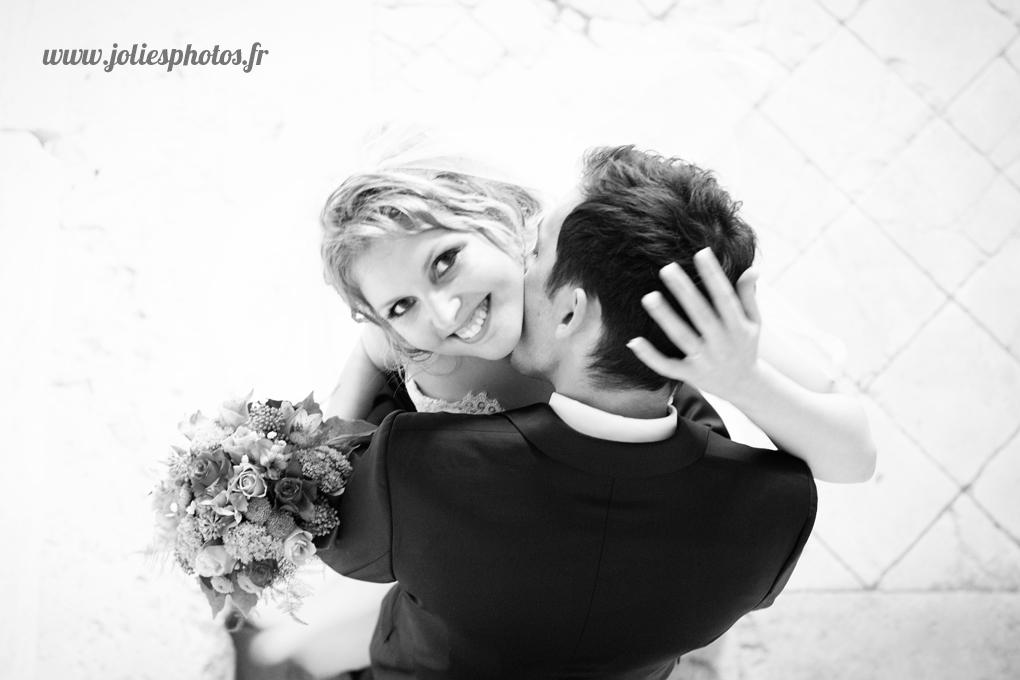 Photographe_mariage_lunéville_nancy (21)