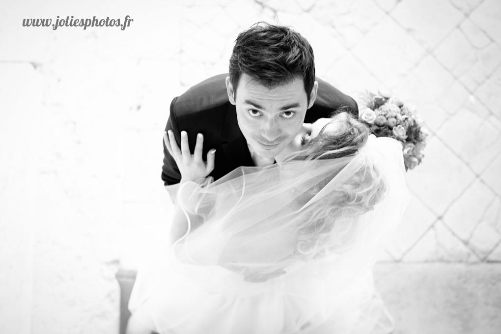 Photographe_mariage_lunéville_nancy (22)