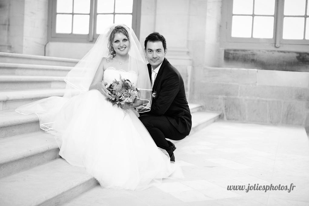 Photographe_mariage_lunéville_nancy (23)