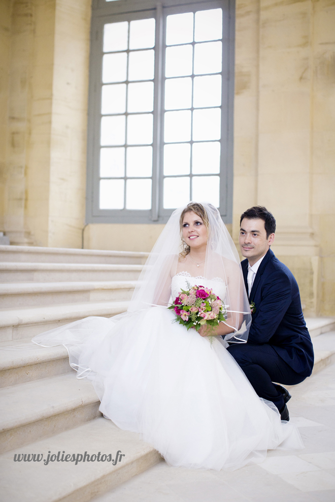 Photographe_mariage_lunéville_nancy (24)