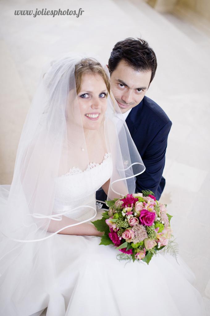 Photographe_mariage_lunéville_nancy (25)