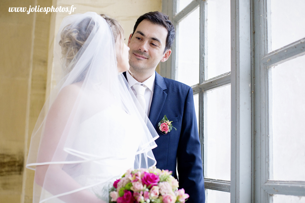 Photographe_mariage_lunéville_nancy (26)