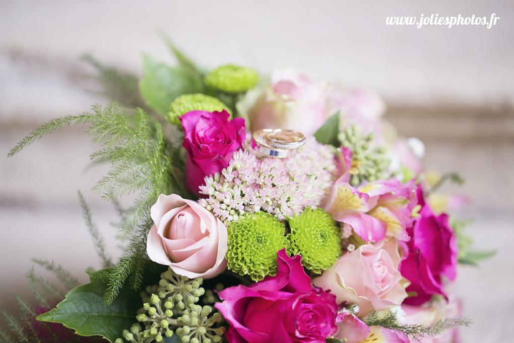 Photographe_mariage_lunéville_nancy (27)